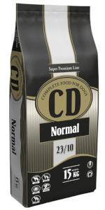 DELIKAN dog C/D NORMAL