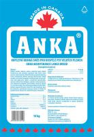 ANKA dog MAINTENANCE LARGE
