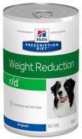 Hills Canine r/d (dieta) konz.