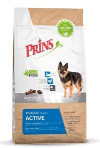 PRINS ProCare SUPER ACTIVE