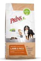 PRINS ProCare LAMB/rice hypoallergic