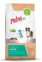 PRINS ProCare RESIST calm