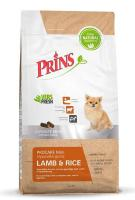 PRINS ProCare MINI LAMB/rice hypoalergenní
