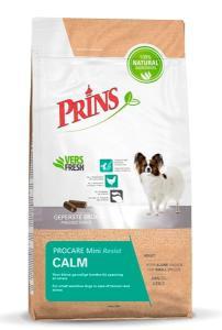 PRINS ProCare MINI RESIST calm