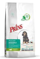 PRINS ProCare grain free SENSIBLE hypoalergenní