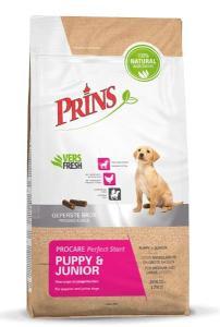 PRINS ProCare PUPPY/Junior