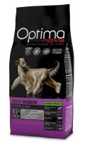 OPTIMAnova dog ADULT MEDIUM