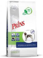 PRINS ProCare Pressed Veterinary Diet MOBILITY