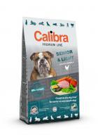 CALIBRA premium SENIOR/light