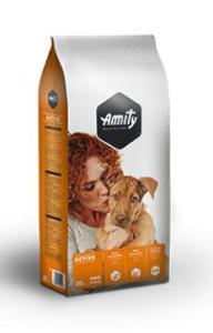 AMITY eco line dog ACTIVE