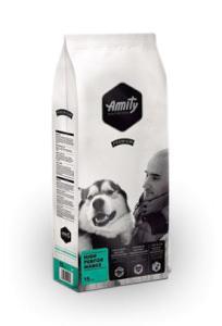 AMITY premium dog HIGH PERFORMANCE