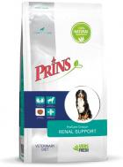 PRINS ProCare Croque Veterinary Diet RENAL SUPPORT