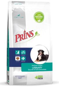 PRINS ProCare Croque Veterinary Diet URINARY Struvite & Calciumoxalate