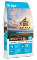 KENNEL select ADULT chicken