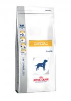 Royal canin Veterinary Diet Dog CARDIAC