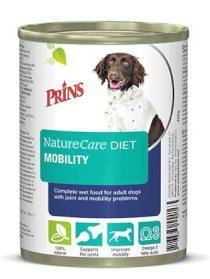 PRINS NatureCare Veterinary Diet MOBILITY