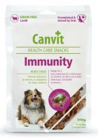 CANVIT  dog  snacks IMMUNITY