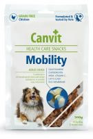 CANVIT dog snacks MOBILITY