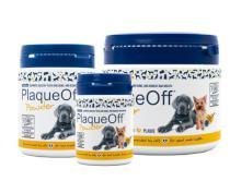 Prúdenia PLAQUEOFF powder pre PSI
