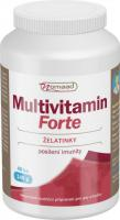 NOMAAD  MULTIVITAMIN frote
