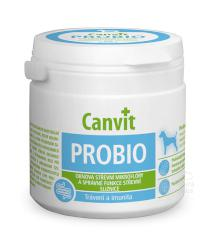 CANVIT  dog  PROBIO