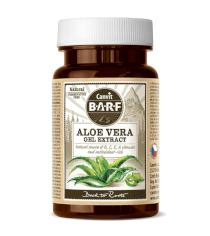 CANVIT  BARF ALOE VERA gel extract