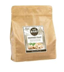 CANVIT  BARF   BREWER's yeast
