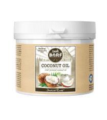 CANVIT BARF COCONUT oil