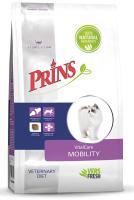 PRINS VitalCare Veterinary Diet MOBILITY