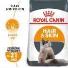 RC cat    HAIR/SKIN care