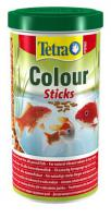 TetraPond  COLOUR Sticks