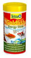 Tetra GoldFish ENERGY