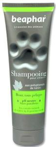 Šampón (Beaphar) DOUX tous PELAGES