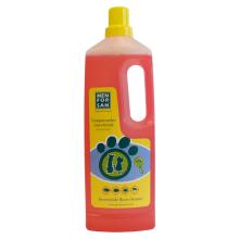 MENFORSAN insekticídnych čistič podlahy