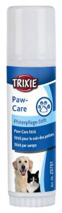 Trixie dog starostlivosť MAST na LABKY / PFOTENPFLEGE / TUBA