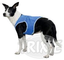 Trixie dog CHLADIACA VESTA