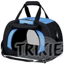 Cestovná taška Kilian 31x32x48 cm