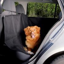 Autopoťah - vak pre veľkého psa