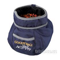 Dog Activity GOODY sáčok na pamplsky (trixie)