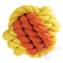 HRAČKA - HIPHOP kombinovaný lopta MONTY
