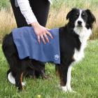 Trixie dog TOP-FIX supersavý uterák